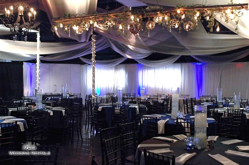 Reception Venue Banquet Hall Event Hall A Reception Facility For